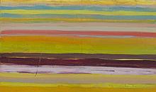 Bartosz Michal Hoppe-Sadowski (b. 1985) Landscape XLVIII, 2016