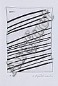 Stanislaw Fijalkowski, KOMPOZYCJA, 2001 R., Stanislaw Fijalkowski, Click for value