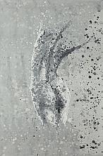 Magda Maciaszek (b. 1987) Splash woman 11, 2016