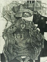 Stefan Suberlak (1928 Piotrowice Slaskie - 1994