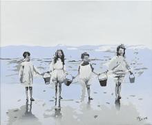 Young Polish Artists