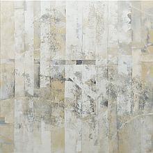 Maria Szeszula (b. 1986) Composition 1a , 2017