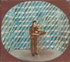 Tomasz Kowalski, (b. 1984), Untitled, 2006, Tomasz (1984) kowalski, PLN5,500