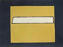 Jerzy Nowosielski (1923 - 2011) Untitled, 1947