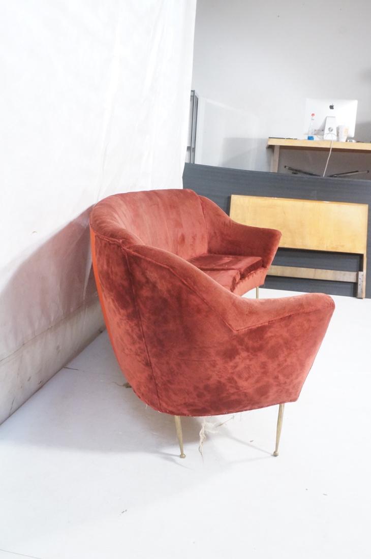 oversized modern sofa pimpjuice co uk u2022 rh pimpjuice co uk
