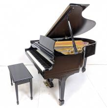 Musical Instruments & Equipment for Sale: Online Auctions