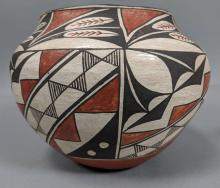 American Indian Pottery for Sale | Ancient Native American