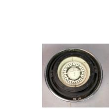 BENDIX HOLMES AUTOMATIC STEERER SHIPS COMPASS. CH