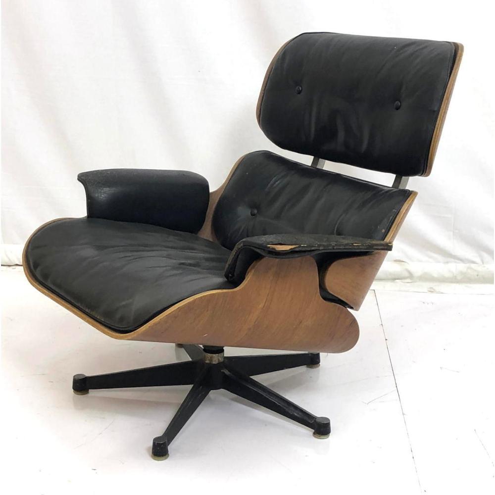 Magnificent 1St Generation Eames Lounge Chair European Hill Alphanode Cool Chair Designs And Ideas Alphanodeonline