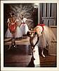 Signed Art Print Doug Hoffman Ballerinas, Douglas Hoffman, Click for value
