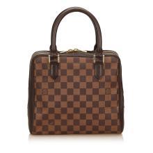 Louis Vuitton - Damier Ebene Brera
