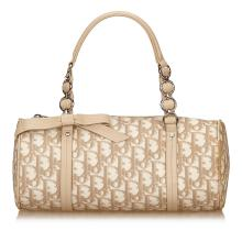Dior - Diorissimo Romantique Handbag