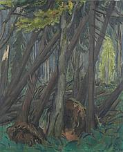 Vejrych Rudolf (1882 - 1939, Czech)