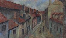 Haise Václav (1903 - 1990, Czech)