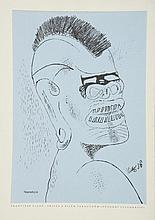 Tichý František (1896 - 1961, Czech)
