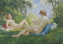 Vlach Oldřich (*1886, Czech)