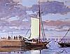 Original Oil on canvas Nora Aykaz, Nora Aykaz, Click for value