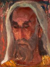 Isaäc Naarden (is Dirk Jan Slinger), Amsterdam 1902-1982 Zw ...