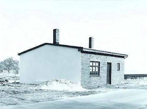 Riebesehl, Heinrich 1938 Lathen/Ems - lives in Hannover