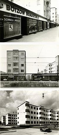 Köster, Arthur 1890 Pausa/Vogtland - 1960