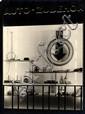 Schedele, Georg1897 - 1957Schaufenster mit