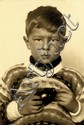 Wasow, Eduard1890 - 1942 MünchenChristof Horn. Um