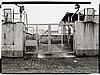 RONKHOLZ, TATA 1940 Krefeld - 1997 Köln Ohne Titel, Tata Ronkholz, Click for value