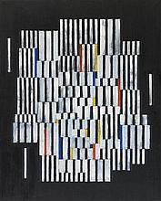 FLEISCHMANN, ADOLF RICHARD 1892 Esslingen - 1968