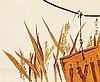 SHIBATA, ZESHIN1807 - 1891., Shibata Zeshin, €0