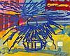 Fischer, Ole   1943 Remscheid - 2005 Köln, Ole Fischer, €0