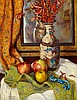 Rouart, Augustin   1907 - 1997, Augustin Rouart, Click for value