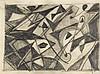 Nay, Ernst Wilhelm   1902 Berlin - 1968 Köln, Ernst Wilhelm Nay, €0