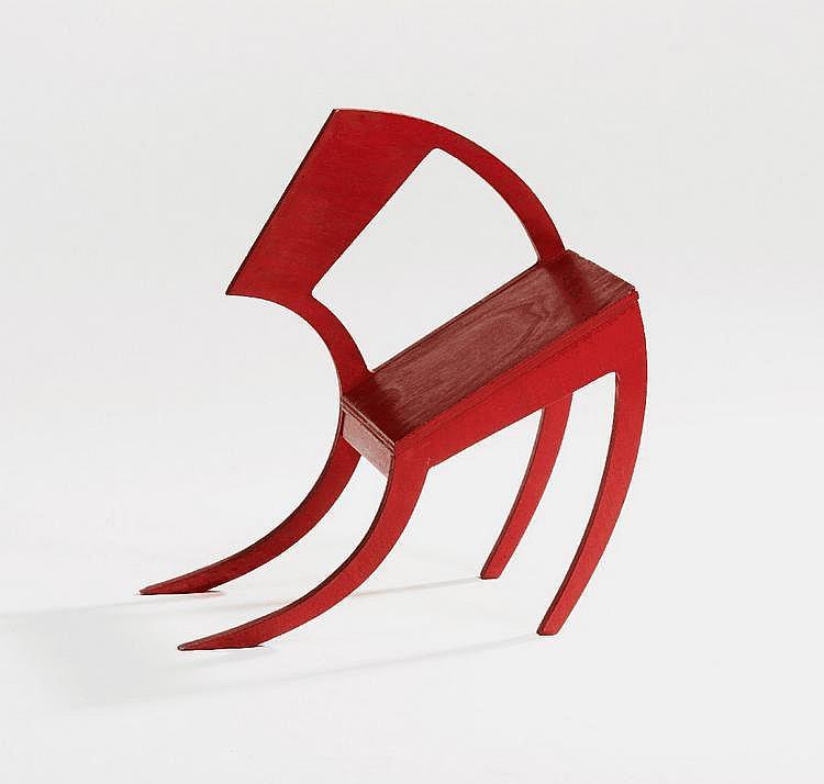 stefan wewerka works on sale at auction biography. Black Bedroom Furniture Sets. Home Design Ideas