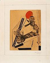 STYRSKY, JINDRICH11.08.1899 Cerma - vor