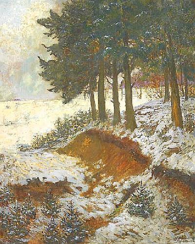 Jordan, Ernst Pasqual Hannover 1858 - 1924