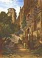 Kirchner, Albert Emil 1813 Leipzig - 1885 Munich, Albert Emil Kirchner, Click for value