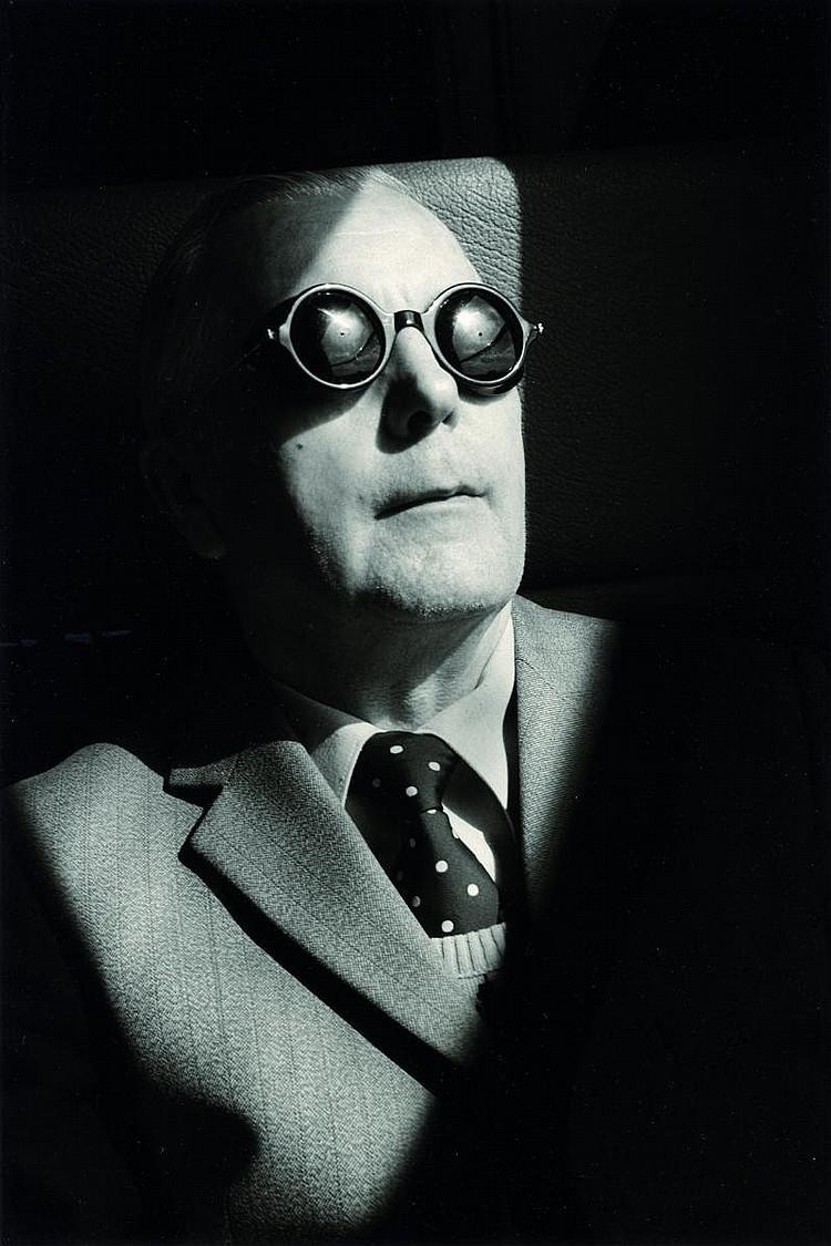 Photographs: Gelpke, André 1947 Beienrode/Gifhorn