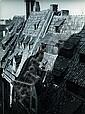 Photographs: Saebens, Hans 1895 Bremen - 1969, Hans Saebens, Click for value