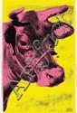 Warhol, Andy 1928 Pittsburgh - 1987 New York -