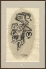 """VAN ANDERLECHT Englebert (1918 - 1961) - """"Perso…"""