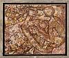 JESPERS Floris (1889 - 1965) Huile sur toile