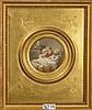 MEYER VON BREMEN Johann Georg (1813 - 1886)