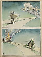 PICHA (1942) -