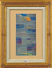 COLLIGNON Georges (1923 - 2002),