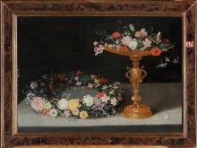 Antiquités , Tableaux et Objets d'Arts