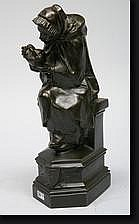 PICKERY Gustave (1862-1921).