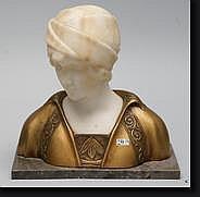 VAN VAERENBERGH Gustave (1873-1927)