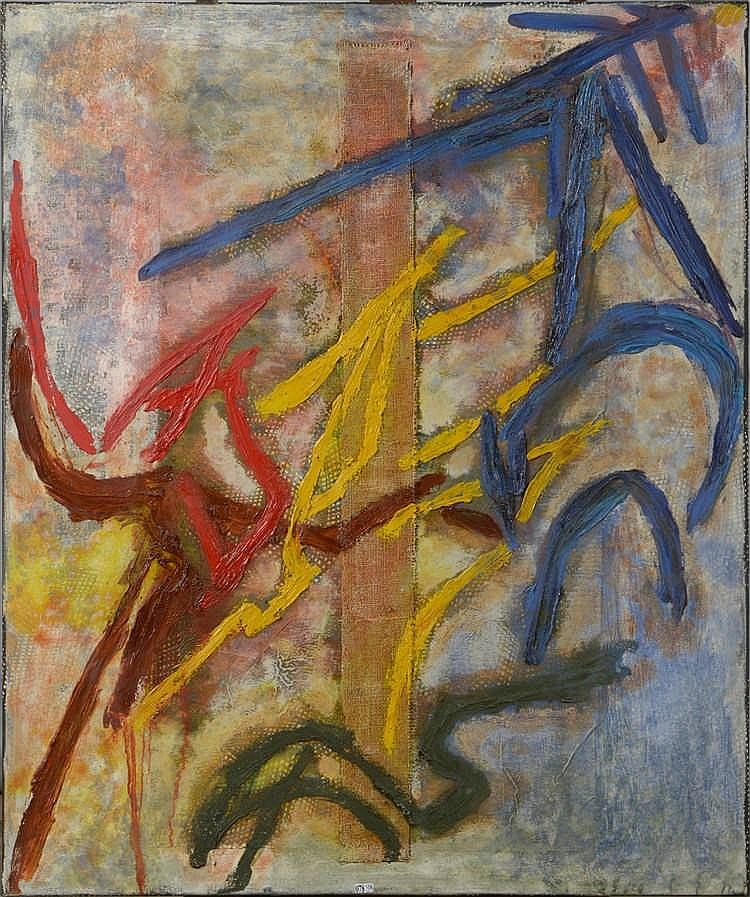 MEERSSCHAERT Marie-Christine (1949)