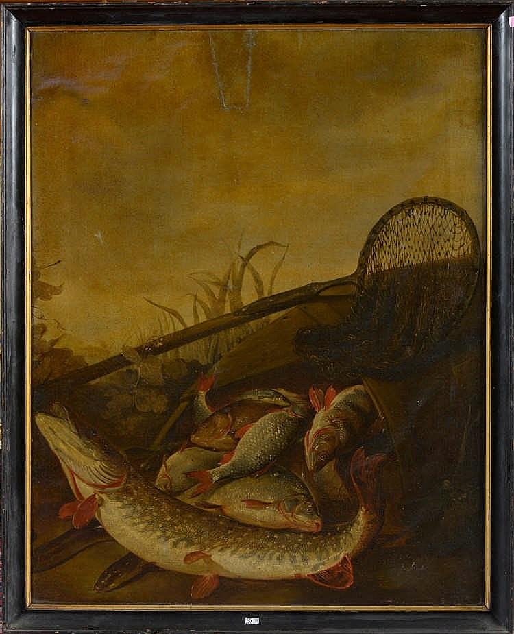 VAN NOORT  Pieter (1602 - 1662)