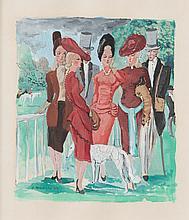 Daniel ROUVIERE (1913)
